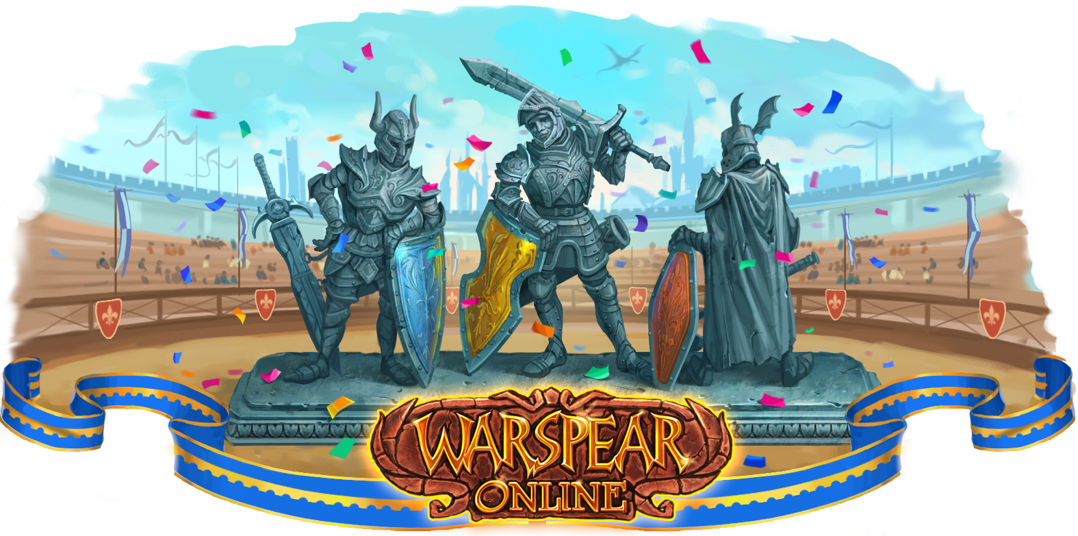 warspear.online.3.8.cover.large.png
