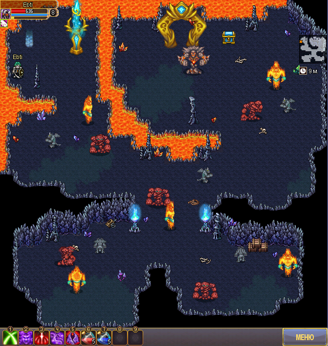blazing_crypt.png