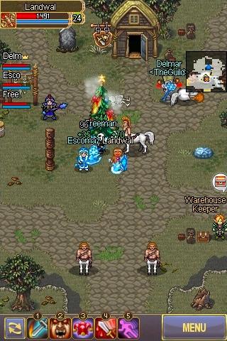 raid_2.jpg