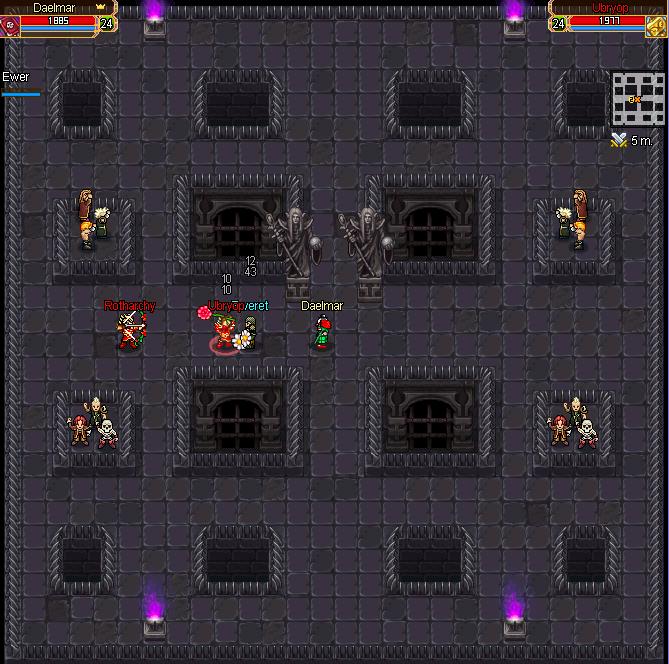 arena_1.png