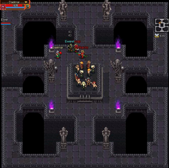 arena_2.png