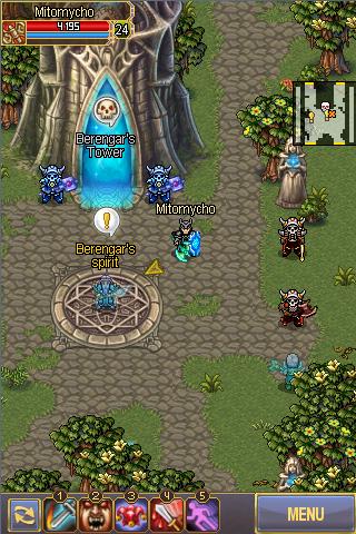 dragon_defender.png