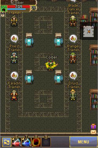 druid_skill.png