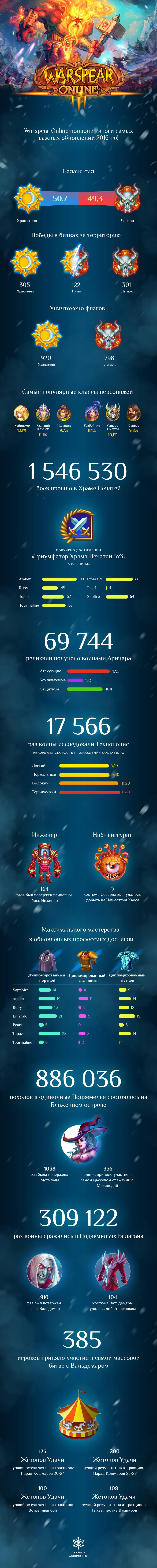 new_year_2017_ru.jpg